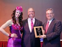 CC-Awards-Banquet-05-26-16_MG_2777
