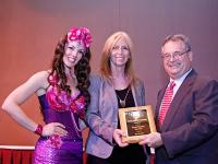 CC-Awards-Banquet-05-26-16_MG_2813