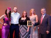 CC-Awards-Banquet-05-26-16_MG_2781