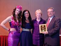 CC-Awards-Banquet-05-26-16_MG_2780
