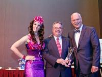 CC-Awards-Banquet-05-26-16_MG_2754