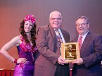 CC-Awards-Banquet-05-26-16_MG_2757