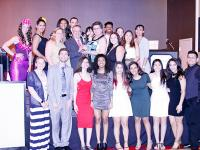 CC-Awards-Banquet-05-26-16_MG_2766