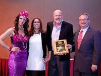 CC-Awards-Banquet-05-26-16_MG_2786