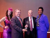 CC-Awards-Banquet-05-26-16_MG_2762