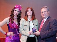 CC-Awards-Banquet-05-26-16_MG_2806