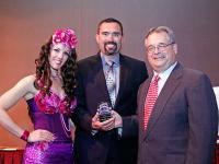CC-Awards-Banquet-05-26-16_MG_2802
