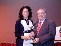 CC-Awards-Banquet-05-26-16_MG_2759