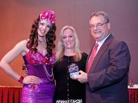 CC-Awards-Banquet-05-26-16_MG_2804