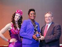 CC-Awards-Banquet-05-26-16_MG_2770