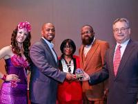CC-Awards-Banquet-05-26-16_MG_2807