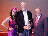 CC-Awards-Banquet-05-26-16_MG_2763