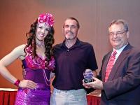 CC-Awards-Banquet-05-26-16_MG_2798