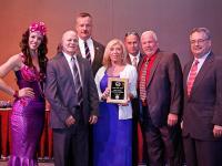 CC-Awards-Banquet-05-26-16_MG_2784