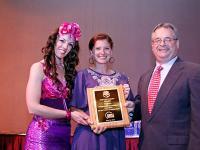 CC-Awards-Banquet-05-26-16_MG_2795