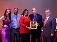 CC-Awards-Banquet-05-26-16_MG_2792