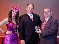 CC-Awards-Banquet-05-26-16_MG_2800