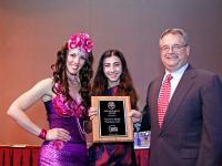 CC-Awards-Banquet-05-26-16_MG_2793