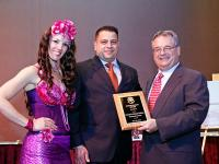 CC-Awards-Banquet-05-26-16_MG_2812