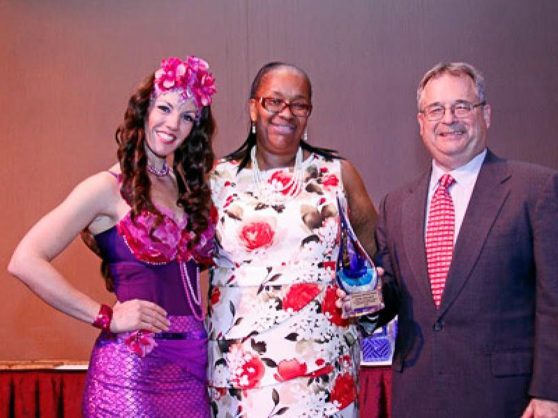 CC-Awards-Banquet-05-26-16_MG_2773