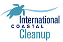 2019 International Coastal Cleanup
